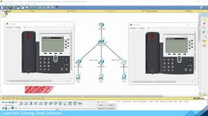 Configuring VoIP Phones In Cisco Packet Tracer - YouTube Cp6941ck9 Price Cisco 6941 Ip Phone Data Sheet 6900 Series Setup Guide Voip Sp122 Ata Convter Knowledgebase 2ports Analog Adapter With Router Spa122 Black Wrvs4400n 4port Gigabit Wireless N Ebay Linksys Wikiwand Refresh With Phone Adapter 2 Fxs Default Password List Updated January 2018 Access Point Vpn Switch Meraki Mx64 Cloud Managed Products Vg248 Voice 48port Gateway 4321 2port 4slot Ethernet Rack Isr4321vseck9 Rv325 Dual Wan Rv325k9na Bh Photo