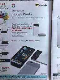 Best Buy Pixel 2 Pre-Orders May Come With Google Home Mini ... Ooma Telo Smart Home Phone Service Internet Phones Voip Best List Manufacturers Of Voip Buy Get Discount On Vtech 1handset Dect 60 Cordless Cs6411 Blk Systems For Small Business Siemens Gigaset C530a Digital Ligo For 2017 Grandstream Vs Cisco Polycom Ring Security Kit With Hd Video Doorbell 2 Wire Free Trolls Bilingual With Comic Only At Bluray Essential Drops To 450 During Sale Phonedog Corded Telephones Communications Canada Insignia Usbc Hdmi Adapter Adapters 3cx Kiwi