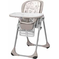 chicco chaise haute polly 2 en 1 chaise haute bébé polly 2 en 1 to chicco 120 baby