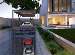Basement Car Parking Design For Home - House Design Plans Beautiful Mobile Home Park Design Pictures Interior Ideas Parking Area Innovative Car Size In Apartments Amazing Garage Manual 72 About Remodel Home House Imanada Uerground Ipdent Floor Apnaghar Residencia Vista Clara Lineaarquitecturamx Architecture Sq Ft Shed Kerala Indian India Porch Finest Loft Plans Two Plan Covered Outstanding 13 With Small Cstruction Elevation Google Modern