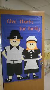 thanksgiving classroom door decorations thanksgiving classroom