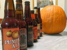 Ufo Pumpkin Beer Nutrition by A Ranking Of The Best Pumpkin Beers To Try This Year Pumpkin