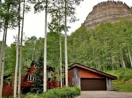 Christmas Tree Permits Durango Colorado by Beautiful Cabin In The Woods 3 Miles To Sk Vrbo