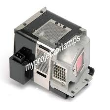 Mitsubishi Projector Lamp Hc6800 by Mitsubishi Wd380u Est Projector Lamp With Module