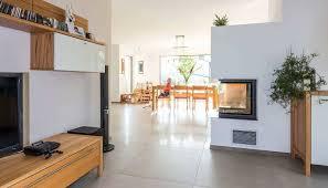 raumteiler buro wohnzimmer caseconrad