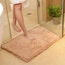 Chenille Carpet by Chenille Fabric Carpets Online Chenille Fabric Carpets For Sale