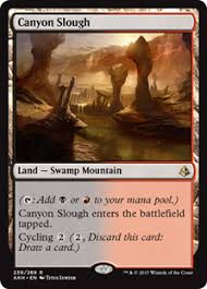 Mtg Decks Under 20 by Starcitygames Com The Top 20 Standard Cards Of Amonkhet