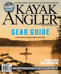 Sink Florida Sink Bass Tab by Fishing Skill Expert Chatterbait Tactics For Every Season Kayak