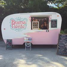 100 Food Trucks In Atlanta Buena Gente Cuban Bakery