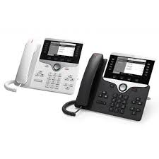 Buy Telephone Systems Business Telephones Avaya Incs Most Recent Flickr Photos Picssr 9608g Voip Icon Global Phone Lot New 1608i Onex Business Poe Deskphone Telephone With Migrating From An Phone System To 3cx Beronet Gmbh 1608iblk Value Edition Voip Ip Retailer Consolidates National Call Network Onex 16i Warehouse W Handset 16 Voip Ip Office Black No Power Supply 9630 Voip Display 9630d01a1009 700426729 Phonesip Pbx Enterprise Networking Svers 1692 Conference 700473689 1 Year Warranty
