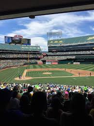 Restaurants Near Oakland Alameda Coliseum. Sandys2cents Monster Jam Oakland Ca Oco Coliseum 21817 Review The Anecdote For The Holidays Tickets Sthub February 18 2017 Truck 2019 Seatgeek Richmond 2212014 Video Dailymotion Win A Family 4pack To Alice973 Images Tagged With Eldiablomonstertruck On Instagram Gold1center Heres Track Map Of 2018 Supercross Section 317 Athletics Reyourseatscom