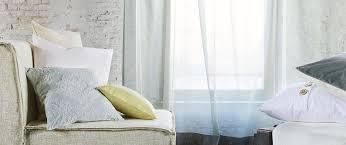 schöne gardinen nach mass bestellen vorhangmanufaktur