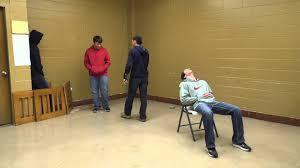 100 Dora High Chair Thanksgiving Skit School Mass Communications YouTube