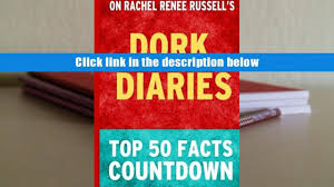 Uncle Johns Bathroom Reader Facts by Free Download Dork Diaries Top 50 Facts Countdown Top 50 Facts
