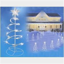 Christmas Tree Shop Patio Furniture Lovely Light Sets Reviews Erikbel Tranart Of