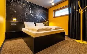 designhotel laurichhof in pirna unsere suite my way