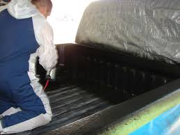 Duplicolor Bed Liner Spray by Bed Liner For Painting Rockers And Bumpers Dodge Cummins Diesel