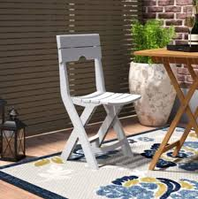 Best Outdoor Folding Chairs For Porch And Patio | Apartment ... Lounge Chairs Sold At Marshalls Tj Maxx Recalled For Risk Black Frame 18inch Directors Chair Ding Room Unique Interior Design With Exciting Best Outdoor Folding Chairs Porch And Patio Apartment High Resolution Image Heart Eyes In 2019 Desk Chair Smallspace Fniture From Popsugar Home Table Cheap And Decor Metal Wood Shelves Wingback Goods Beautiful Kids Adirondack