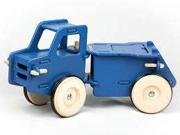 Moover Dump Truck Blue By Moover For $129.95 In Ride-Ons - Babies ... Dump Truck Stock Photo Image Of Asphalt Road Automobile 18124672 Isuzu 10wheeler Dumptrucksold East Pacific Motors Childrens Electric Stunt Flip Toy Car Cartoon Puzzle Truck Off Blue Excavator Loading Dump Youtube 1990 Kenworth With Intertional 4300 Also Used Trucks Kenworth Ta Steel Dump Truck For Sale 7038 Garbage On Route In Action Hino Caribbean Equipment Online Classifieds For Heavy 4160h898802 1969 Blue On Sale In Co Denver Lot Image Transport 16619525 Lego Technic 8415 Toys Games Bricks Figurines