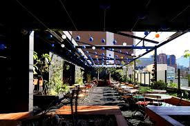 Loop Project Space & Bar And Loop Roof - Hidden City Secrets Best Beer Gardens Melbourne Outdoor Bars Hahn Brewers Melbournes 7 Strangest Themed The Top Hidden Bars In Bell City Hotel Ten New Of 2017 Concrete Playground 11 Rooftop Qantas Travel Insider Top 10 Inner Oasis Whisky Where To Tonight Cityguide Hcs Australia Nightclub And On Pinterest Arafen The World Leisure