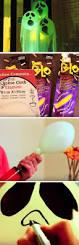 Outdoor Halloween Decorations Diy by 21 Easy Diy Outdoor Halloween Decorating Ideas Boholoco