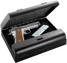 Recommended]:Best Vehicle/Car Gun Safe 2018 | Gun Safe Review Titan Gun Safe Pistol Vault Stuff Pinterest Guns Cars And Locker Down Vehicle Rifle Youtube Truck Safes Bunker Console Updated Page Yamaha Forum Gallery Trunk Safegun Is250 Clublexus Lexus Discussion Bulldog Truck Vault Toyota Tacoma Floor 052015 1012 Gs1012toyota German Police Car Mp5 Storage The Firearm Blogthe Blog Ford F150 Fold Armrest 2004 2011 Wts Or Forsale Northwest Firearms Arma15