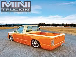 Pin By Dawn O'Herron On Auto-Mighty Mack 1988   Pinterest   Mini ...