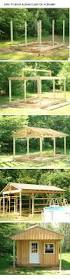 Lifetime 10x8 Sentinel Shed by 11 Best Shed Images On Pinterest Architecture Backyard Storage