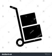 Moving Hand Truck Dolly Boxes Flat Stock Vector (Royalty Free ... All Purpose Hand Truck 600 Lbs Capacity Moving Dolly Trolley Cart Trucks Supplies The Home Depot 330lbs Platform Folding Foldable Warehouse Push Krane Amg500 Convertible Truckplatform Bh Three Boxes On Stock Illustration 173989142 Heavy Duty 2 In 1 Appliance Mobile Lift Costway 660lbs Man His Bud With Money Photo Image Of New Moving Vans More Room Better Value Auto Repair Boise Id Best Market Dopehome Equipment How To Use A Youtube