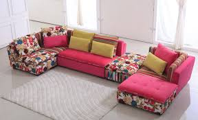 100 Designs For Sofas For The Living Room Best 50 Corner Sofa Designs For Modern Living Room Furniture