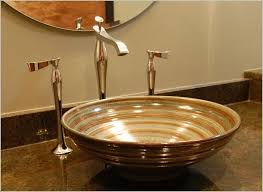 how to unclog bathroom sink drain naturally acmarst com