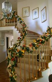 42 Best Decorated Stairways Images On Pinterest | Wedding ... Dress Up A Lantern Candlestick Wreath Banister Wedding Pew 24 Best Railing Decour Images On Pinterest Wedding This Plant Called The Mandivilla Vine Is Beautiful It Fast 27 Stair Decorations Stairs Banisters Flower Box Attractive Exterior Adjustable Best 25 Staircase Decoration Ideas Pin By Lea Sewell For The Home Rainy And Uncategorized Mondu Floral Design Highend Dtown Toronto Banister Balcony Garden Viva Selfwatering Planter 28 Another Easyfirepitscom Diy Gas Fire Pit Cversion That