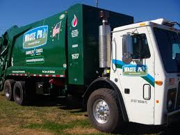 100 Truck Pro Memphis Tn Waste Appoints New COO Waste360