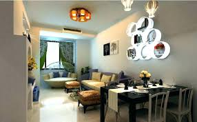 modern dining room ceiling lights jcemeralds co