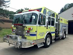 Pin By Charles Iggulden On Fire Trucks | Pinterest | Fire Trucks ... A Brand New Ladder News Bedford Minuteman Ma Westport Fire Department Receives A Stainless Eone Pumper Dedham Their Emax Fileengine 5 Medford Fire Truck Street Firehouse Pin By Tyson Tomko On Ab American Deprt Trucks 011 Southbridge Jpm Ertainment Engine 2 Squad Cambridge Youtube Marion Massachusetts Has New K City Of Woburn Truck Deliveries Malden Ma Former Boston Ladder 27 Cir Flickr