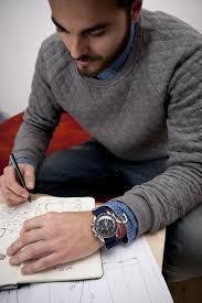 comment porter une montre comment bien choisir sa montre de luxe 5 critères incontournables