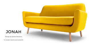 canap made in design divin made canape id es de d coration meubles est comme canap design