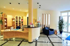 akzent hotel stadt schlüchtern in 36381 schlüchtern deutschland