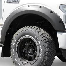 EGR® 793475 - Bolt-On Style Front And Rear Fender Flares 10 Plastic Fenders Item Dn9383 Sold March 15 Truck An How To Remove Factory Badges And Decals In Ten Easy Steps Minimizer Fenders Youtube 092018 Dodge Ram 1500 Rx Rivet Fender Flares Poly Single Axle Full Boydell Jacks Archives West Side Parts Llc Semi Northern Tool Equipment To Restore Plastic Guards Look New Fiberglass Rear Dually Adapters Wheels Cversion Kits 092014 F150 Lund Elite Series Rxrivet Style Rx312s Dodge Pocket Fender Flares Rivets 0917 Ram Wmetal Bumper Bushwacker Chevrolet Pocket Flare Set Of 4