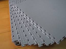 tile ideas interlocking tiles rubber flooring rubber mats