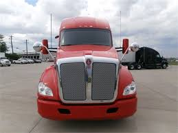 100 Arrow Truck Sales Cincinnati Used Semi S For Sale IN OH KY IL Semi Dealership