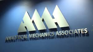 100 Ama Associates Small Business Celebrates Its Apollo Heritage WHNTcom