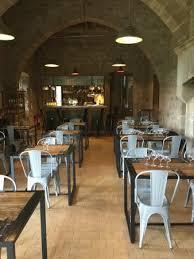 restaurant picture of restaurant les temps modernes joannas