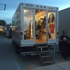 100 Mobile Fashion Truck Best 25 Fashion Truck Ideas Store Shop And