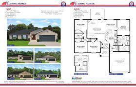 Ryland Homes Floor Plans Arizona by New Ryland Homes Orlando Floor Plan New Home Plans Design