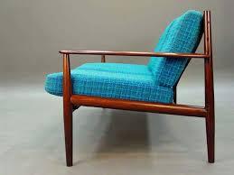 Danish Mid Century Modern Furniture Ideas