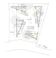 100 Apartments In Yokohama Gallery Of Apartment ON Design Partners 11