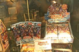Yugioh Dragon Decks 2015 by Sdcc 2015 Here Is What U0027s Coming From Yu Gi Oh This Year Nerd