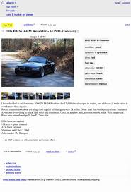 Vast 30 2006 Dodge Charger For Sale By Owner Fantasy ... Used Auto Parts Denver New Car Models 2019 20 Craigslist By Owner Atlanta Manual Guide Example 2018 Cars Atlanta Ga Awesome Chrysler Sebring Convertible Trucks Best Image Truck Kusaboshicom Chicago Illinois And Top Dallas Comercial Free Owners Tampa For Sale Designs Ga Local At Dealerships In 2012 Youtube 82019 Reviews By Seattle User Ford Mustang Beautiful 22 For Oahu