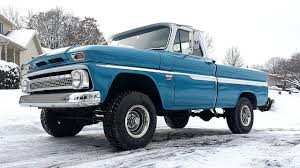 1966 Chevrolet C/K Truck 4x4 Regular Cab 1500 For Sale Near ... Classic Chevrolet Is Your New And Used Car Dealership In Pittsburgh Pa What Ever Happened To The Affordable Pickup Truck Feature 1957 Gmc Panel Hot Rod Network 2019 Ram 1500 Model Will Be Sold Alongside New 1979 K25 Royal Sierra 34 Ton 4x4 Like Chevy Bonanza 1966 Ck Regular Cab For Sale Near Chevy Cheyenne Trucks Cheyenne Super Sportsmobile Adventure Vans 4wd 4 Wheel Drive 1986 O Fallon Photos Classic Click On Pic Below See Vehicle Larger For